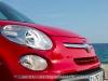 Fiat_500L_01