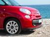 Fiat_500L_03