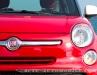 Fiat_500L_04
