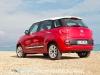 Fiat_500L_05