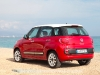Fiat_500L_07