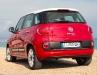 Fiat_500L_08