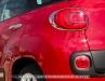 Fiat_500L_09