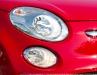 Fiat_500L_11