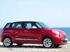 Fiat_500L_12