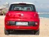 Fiat_500L_14
