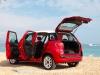 Fiat_500L_15