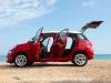 Fiat_500L_16