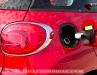 Fiat_500L_18