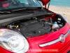 Fiat_500L_20