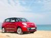 Fiat_500L_21