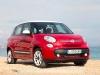 Fiat_500L_22