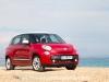 Fiat_500L_23