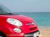 Fiat_500L_24