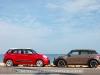 Fiat_500L_26