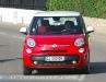 Fiat_500L_27