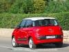 Fiat_500L_28