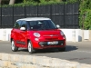 Fiat_500L_29