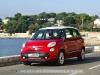 Fiat_500L_30