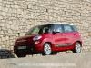 Fiat_500L_31