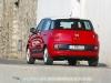 Fiat_500L_32