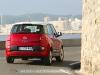 Fiat_500L_33