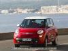 Fiat_500L_34