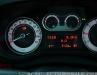 Fiat_500L_41
