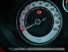 Fiat_500L_42