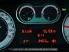 Fiat_500L_43