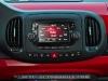 Fiat_500L_45