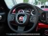 Fiat_500L_47