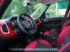 Fiat_500L_52