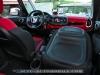 Fiat_500L_56