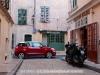 Fiat_500L_59