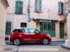 Fiat_500L_60