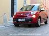 Fiat_500L_61
