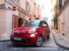 Fiat_500L_62