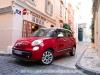 Fiat_500L_63