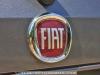 Fiat_Freemont_09