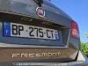 Fiat_Freemont_10