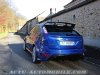 Ford_Focus_RS_01