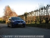 Ford_Focus_RS_06