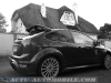 Ford_Focus_RS_09