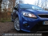 Ford_Focus_RS_10