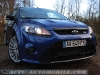 Ford_Focus_RS_11