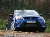 Ford_Focus_RS_13