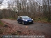 Ford_Focus_RS_14