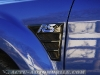 Ford_Focus_RS_18