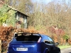 Ford_Focus_RS_20